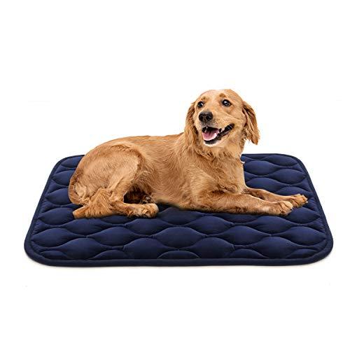 AIPERRO Dog Washable Dog Bed
