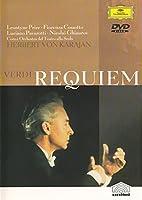 Requiem [DVD]