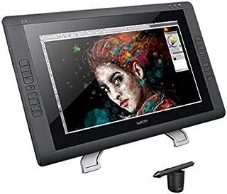 Wacom Cintiq 22hd Touch & Pen Tablet - Dth-2200