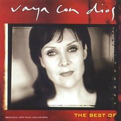 The Best Of Vaya Con Dios
