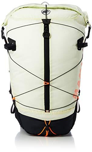 Mammut Ducan Spine 28-35 Trekking- & Wanderrucksack
