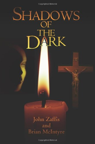 Shadows of the Dark