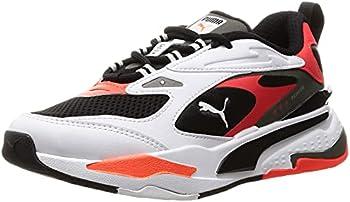 PUMA RS-Fast Men's Sneakers