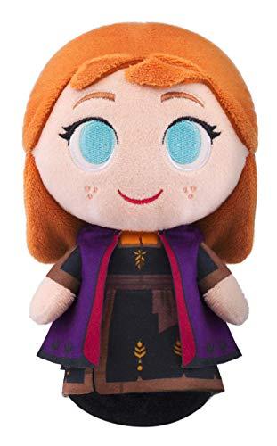 Funko Frozen II Super Cute Plushies Anna Plush Figure