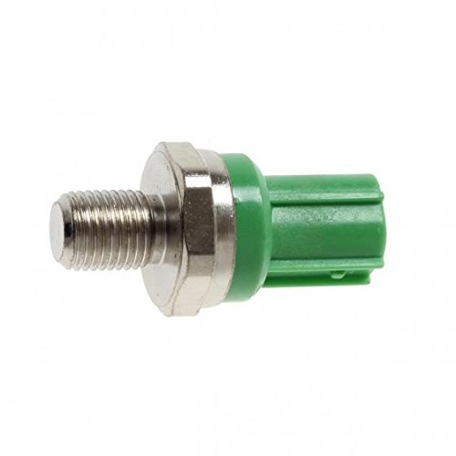 AUTEX 30530-P5M-013 Knock Sensor Engine Knock Detonation Sensor Standard KS64