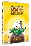 Amanece que no es poco - Edición 30 Aniversario (2 DVD) - DVD