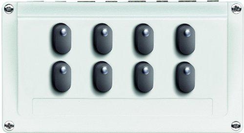 Märklin 72760 -  Profi-Signal-Schaltpult, Spur  H0