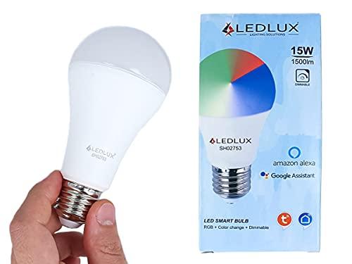 LEDLUX SH02753X2