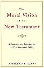 Best new testament ethics Reviews