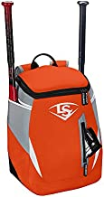 Louisville Slugger Genuine Stick Pack - Orange