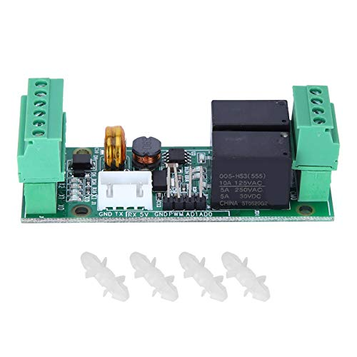 Electronics Kit de soldador, pistola de soldadura digital DC19V 40W LCD con soldador termostático de temperatura ajustable, pistola de soldadura de diseño de calentamiento rápido SQ-001 azul