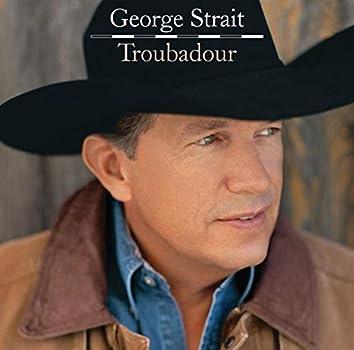 George Strait Troubadour Video Bundle