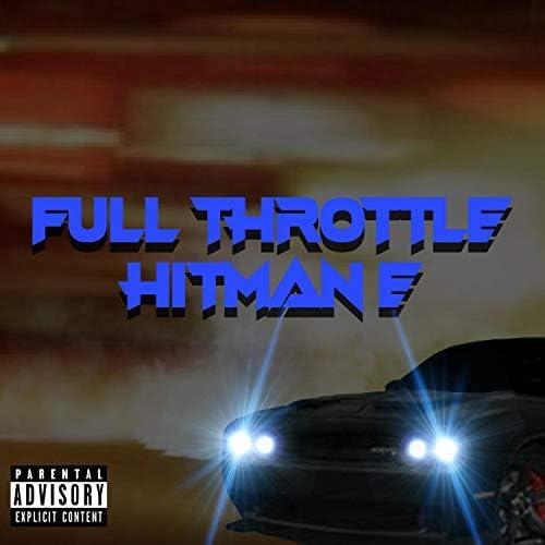 Hitman E