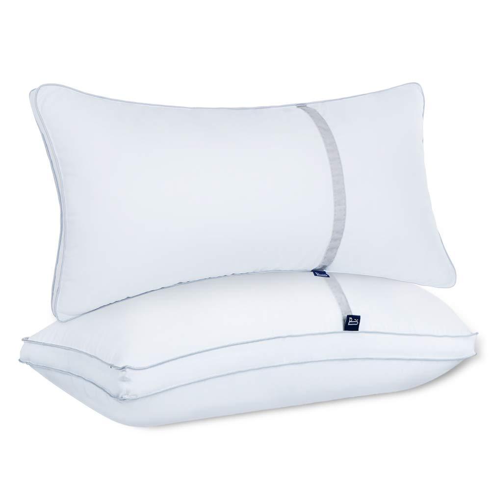 BedStory Sleeping Collection Alternative Hypoallergenic