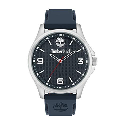 Timberland Reloj. TBL15947JYS.03P