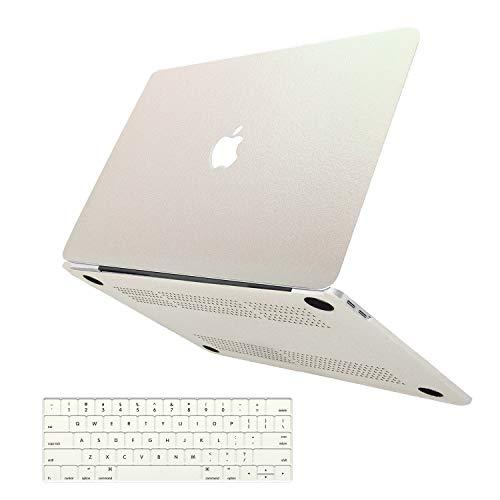 Great Price! MacBook Pro 13 inch Case 2020 2019 2018 2017 2016 Release A2251/A2289/A2159/A1989/A1706...