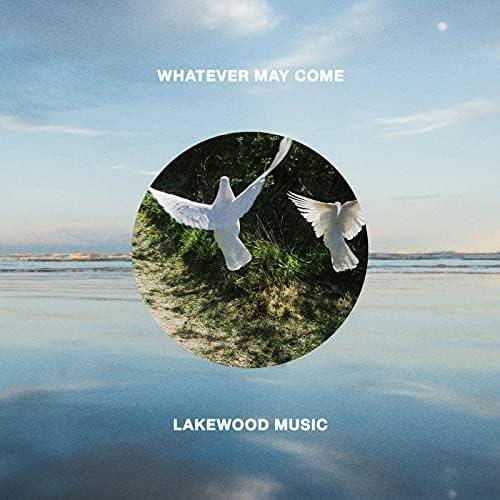Lakewood Music