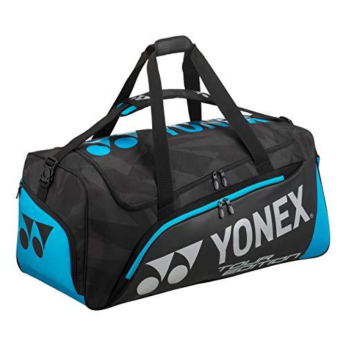 YONEX Pro Tour Bag Klassische Sporttaschen, schwarz, One Size
