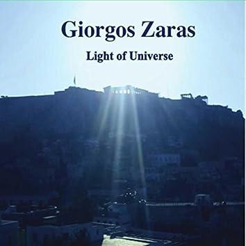 Light of Universe