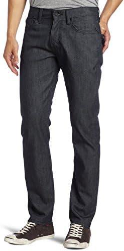 511 Slim Fit Jean Jeans para Hombre