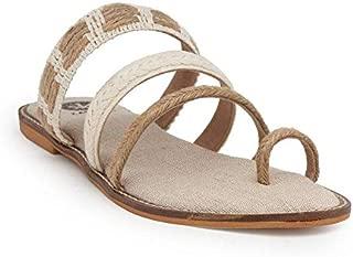 KANABIS Women's Fashion Slippers