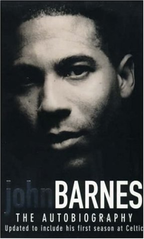 Download John Barnes: The Autobiography 0747260079