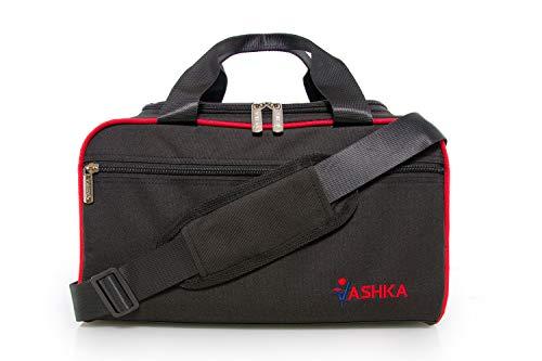 Vashka On Board-conforme secondo bagaglio a mano per...