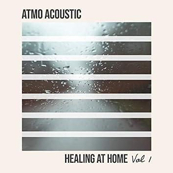 Healing At Home, Vol. 1