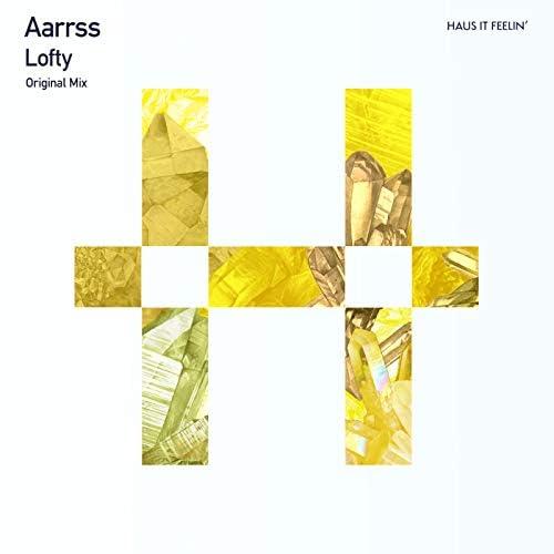 Aarrss