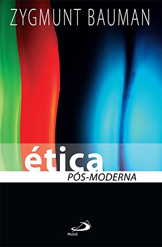 Ética Pós-moderna