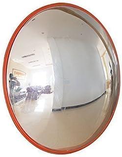 457133 Espejo Convexo para Uso en Interiores Exteriores