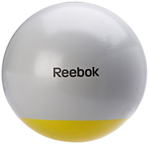 Reebok Gymnastikball, 75 cm