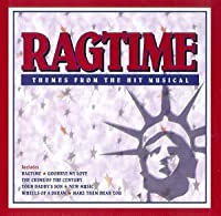 Ragtime: Themes From The Hit Musical