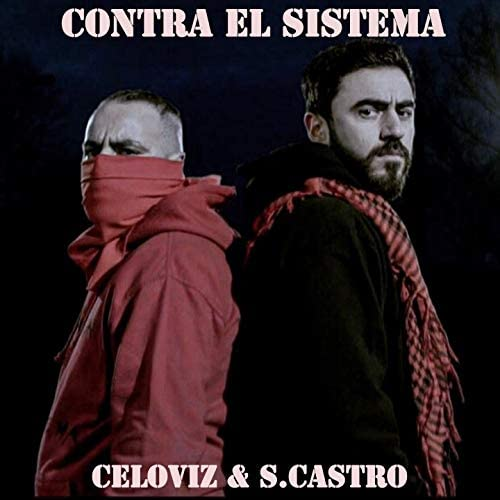 Celoviz, S.Castro