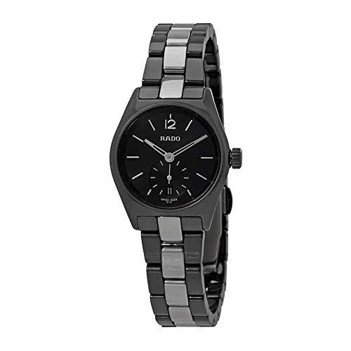 Rado True Specchio R27084157 - Reloj de cuarzo para mujer