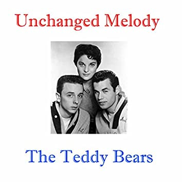 Unchanged Melody