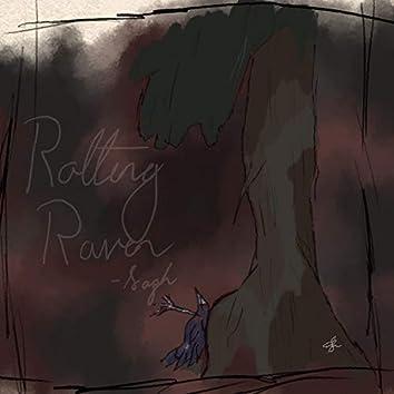 Rotting Raven