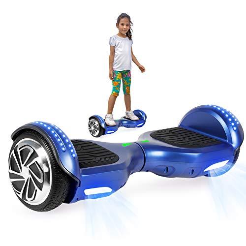 Hoverboard for Kids, 6.5