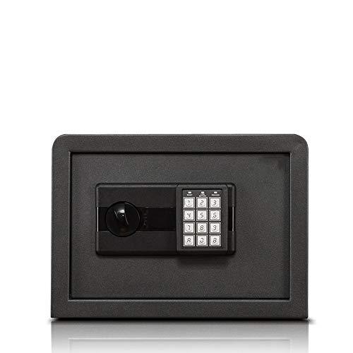 Yughb Cajas de seguridad for el hogar