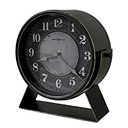 HOWARD MILLER SEEVERS ACCENT CLOCK 635227