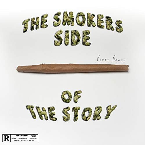 The Smokers Side Intro [Explicit]