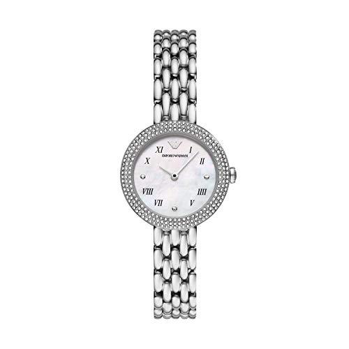 Emporio Armani Reloj. AR11354