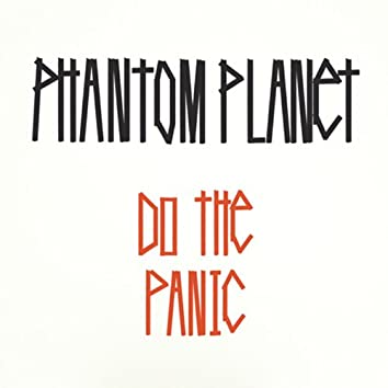 Do The Panic (International)