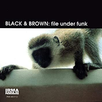 File Under Funk