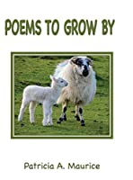 Poems to Grow By
