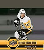 2019-20 Upper Deck NHL Hockey Complete Hand Collated Set of 200 Base Cards NO YOUNG GUN ROOKIES 1-200. Free shipping to the United State from my store if you... rookie card picture