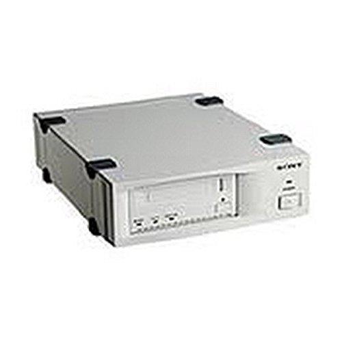 SDT-D9000 SONY SDT-D9000 SONY SDT-D9000