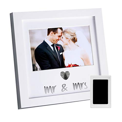 Top 10 best selling list for wedding pictures ideas