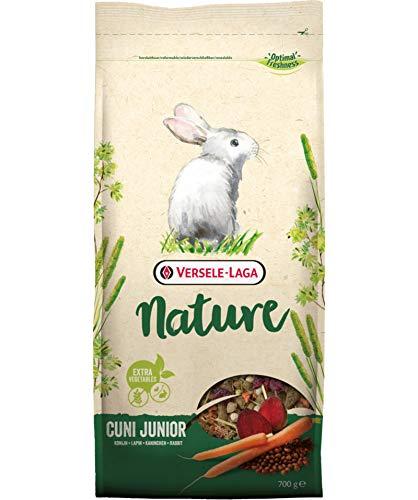 Nature Versele Laga Cuni Junior 700 g