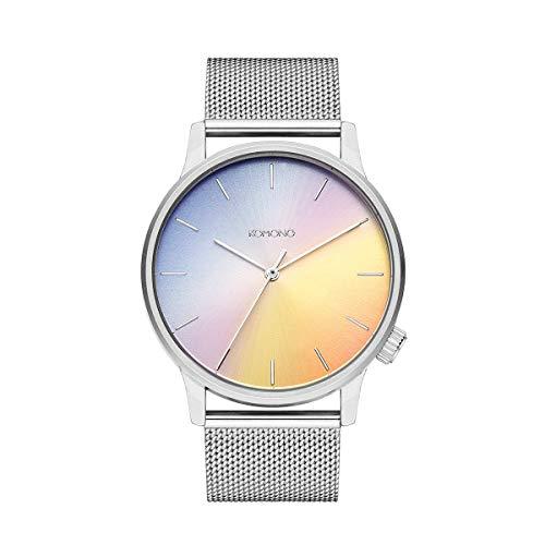 Komono Watch kom-w3019